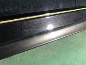 IMG-6800 (1)