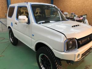 IMG-7803 (1)